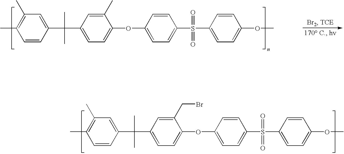 Figure US07669720-20100302-C00011