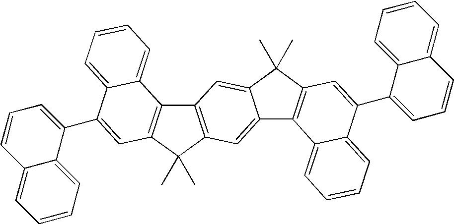 Figure US08932732-20150113-C00042