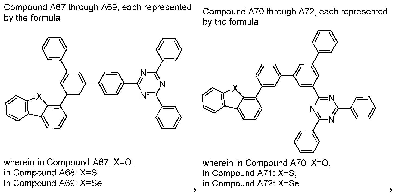 Figure imgb0583