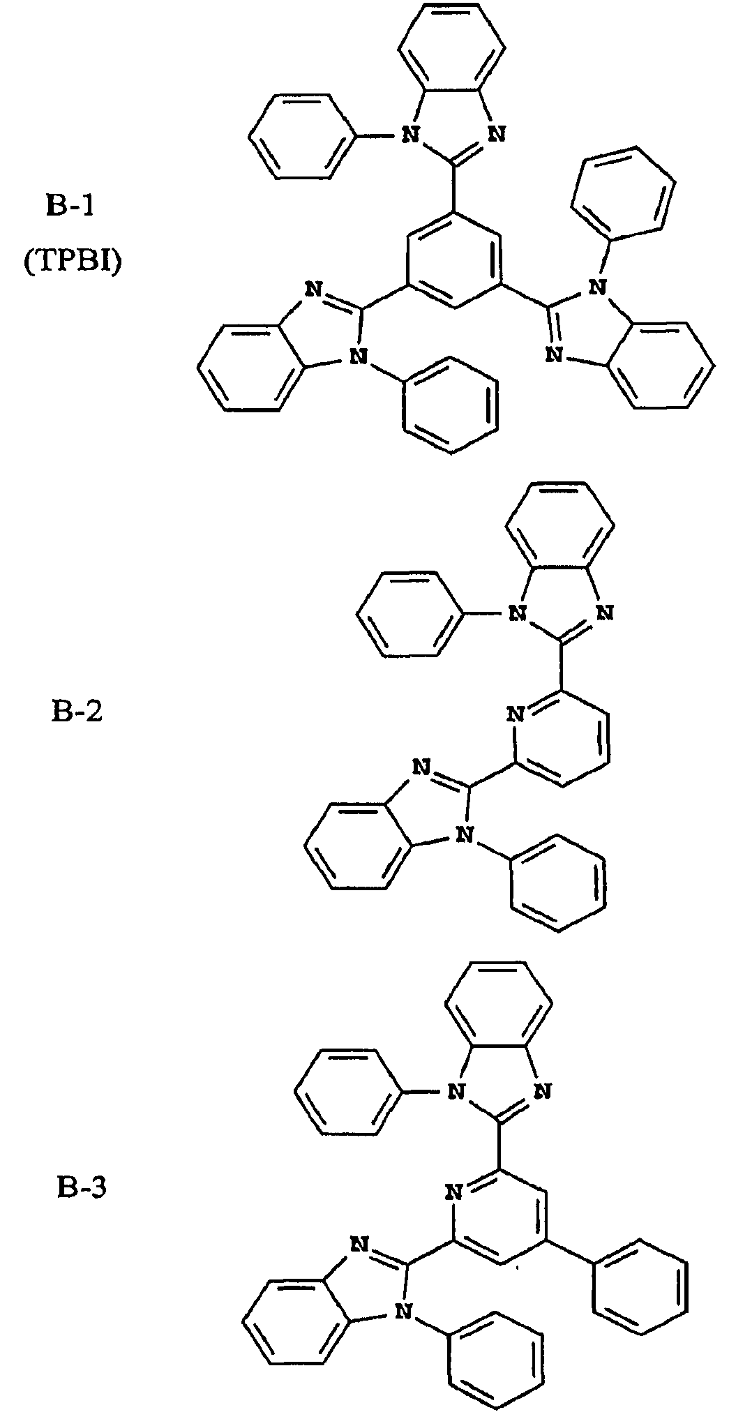 Figure 112008074411380-pct00019