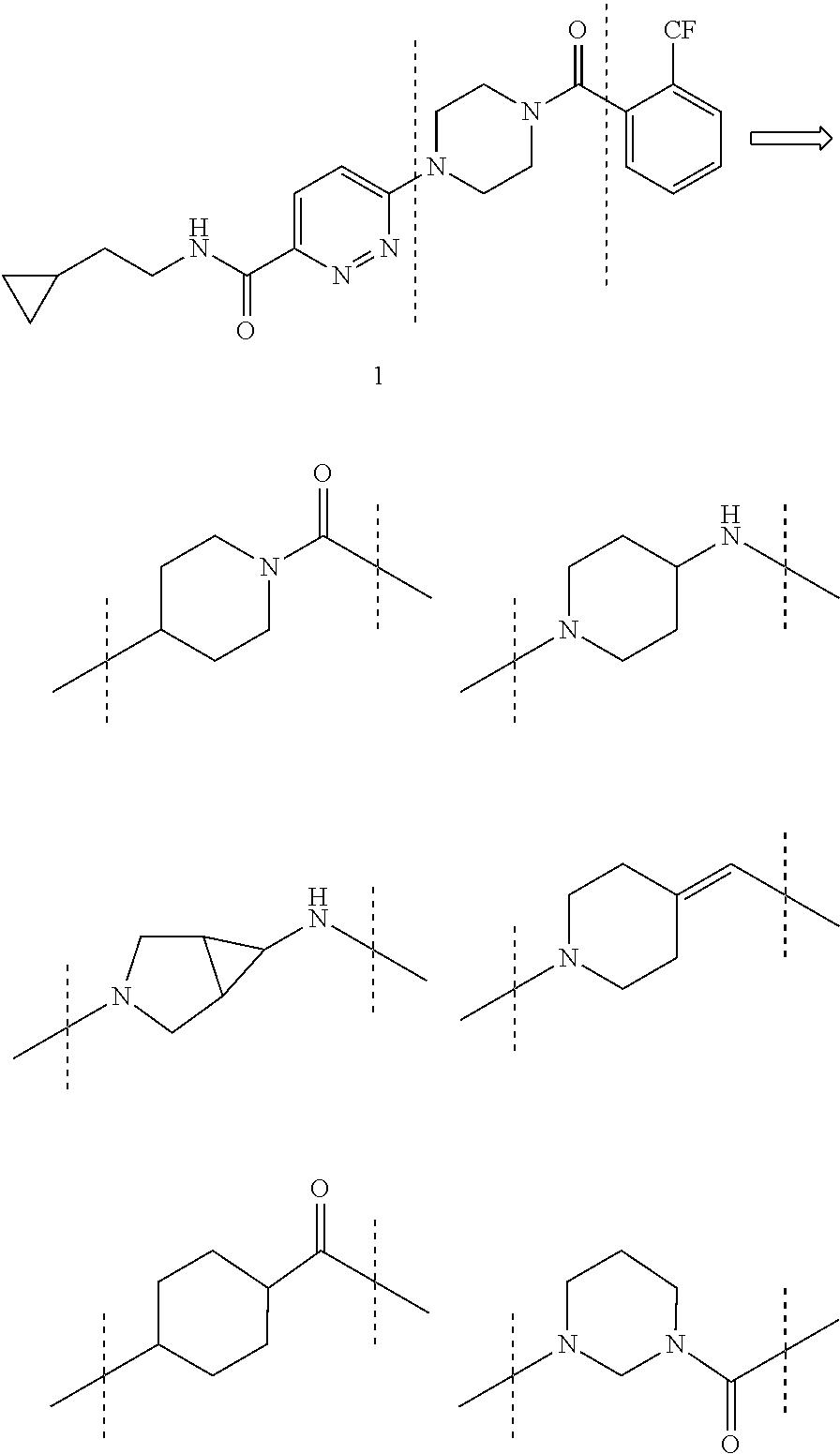 Figure US09358250-20160607-C00011