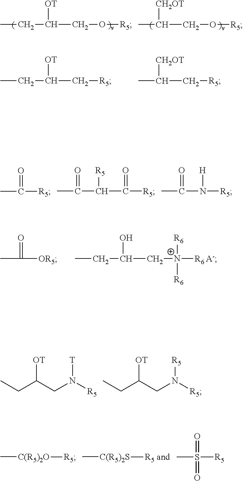 Figure US09714396-20170725-C00018