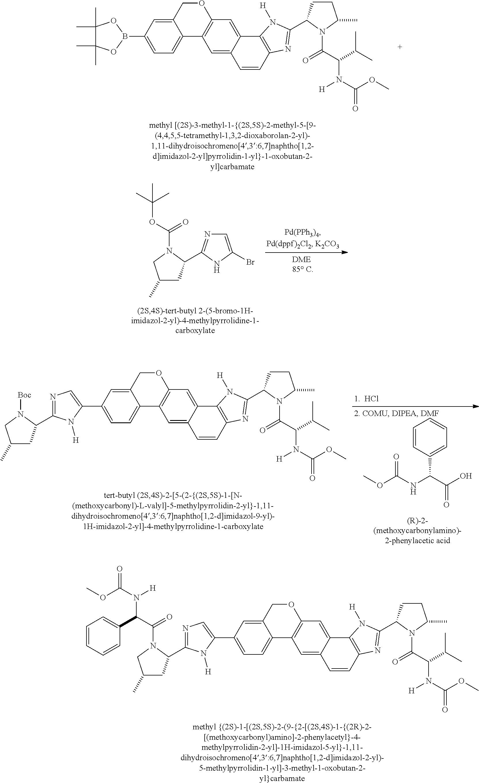Figure US09868745-20180116-C00160