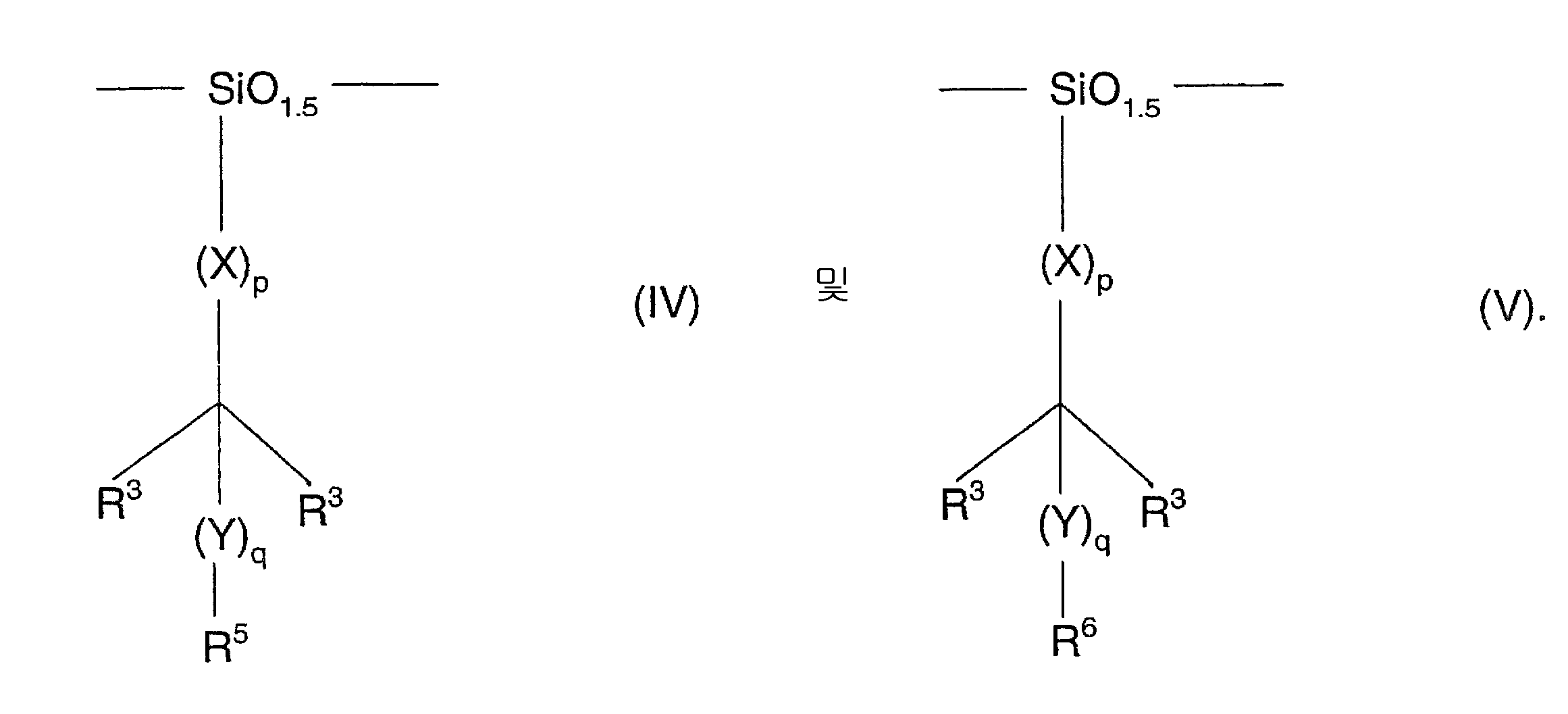 Figure 112006026647533-pct00004