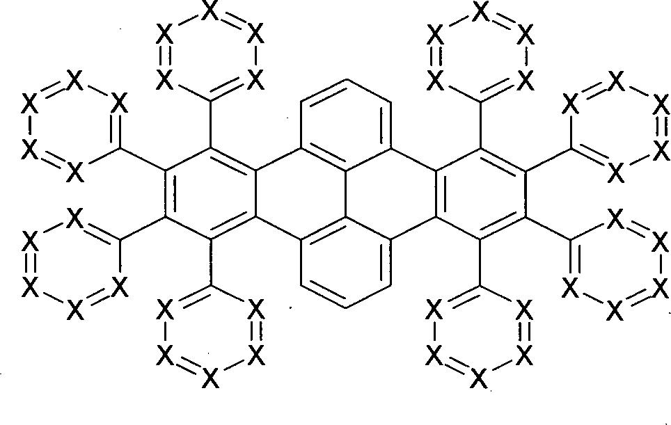 Figure 01020004