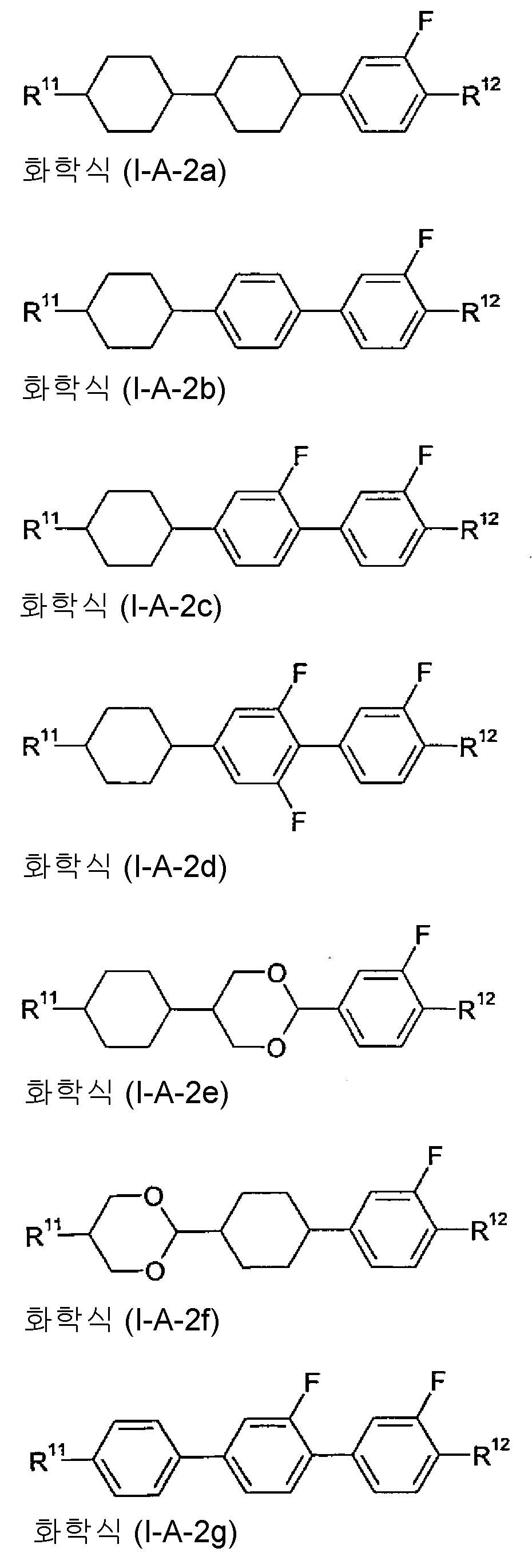 Figure 112013043259540-pct00033
