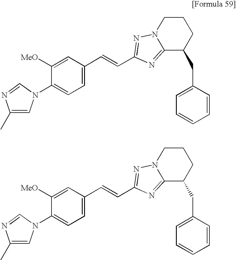 Figure US07935815-20110503-C00060