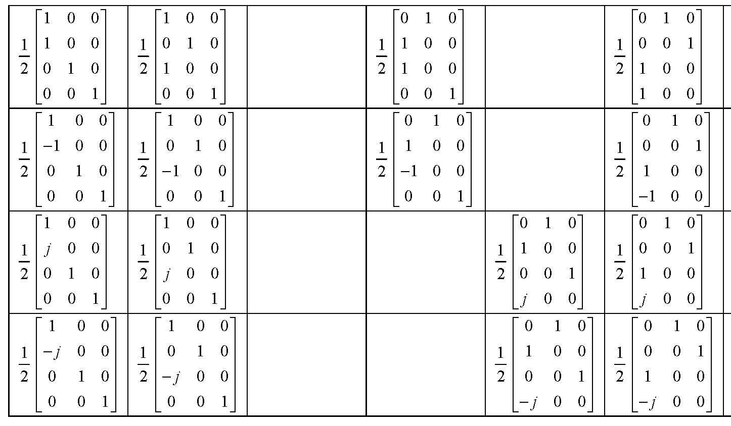 Figure 112010009825391-pat01006