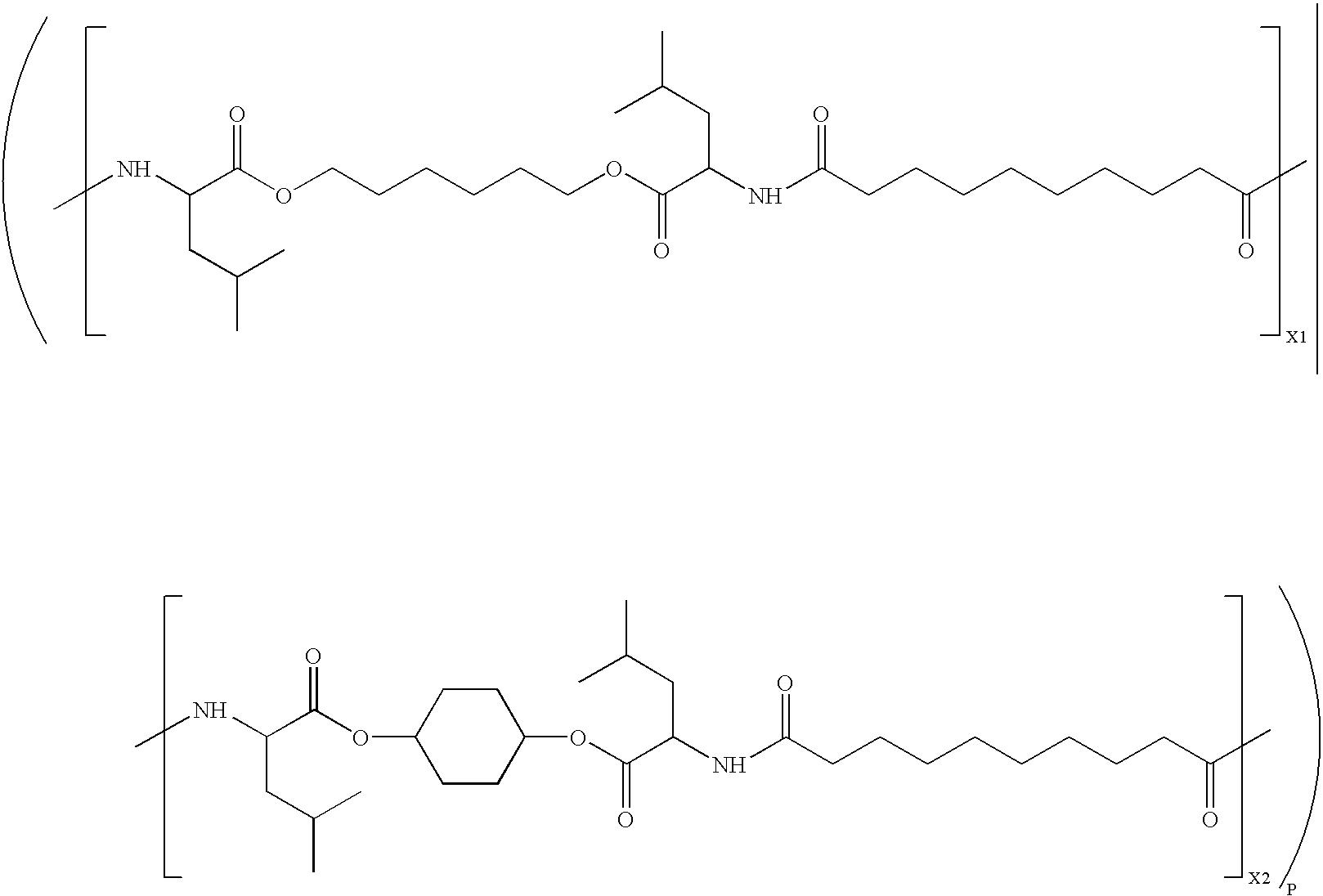 Figure US20100047319A1-20100225-C00009