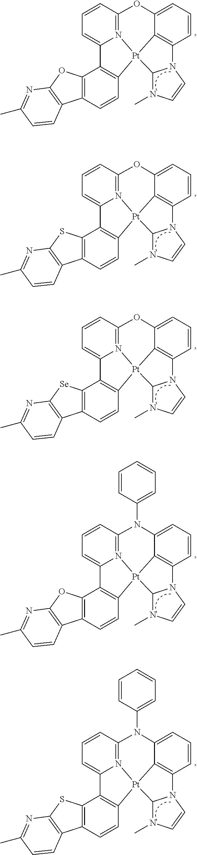 Figure US09871214-20180116-C00304