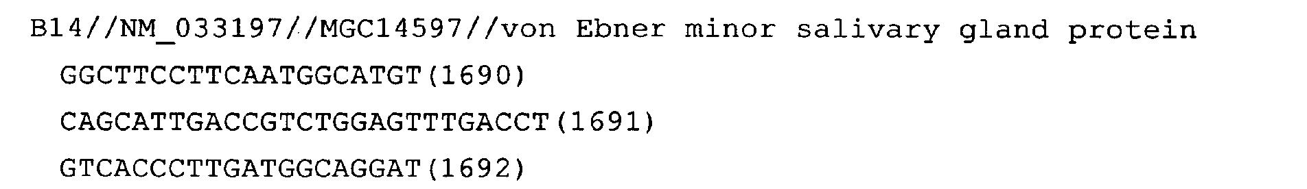 Figure 01890007