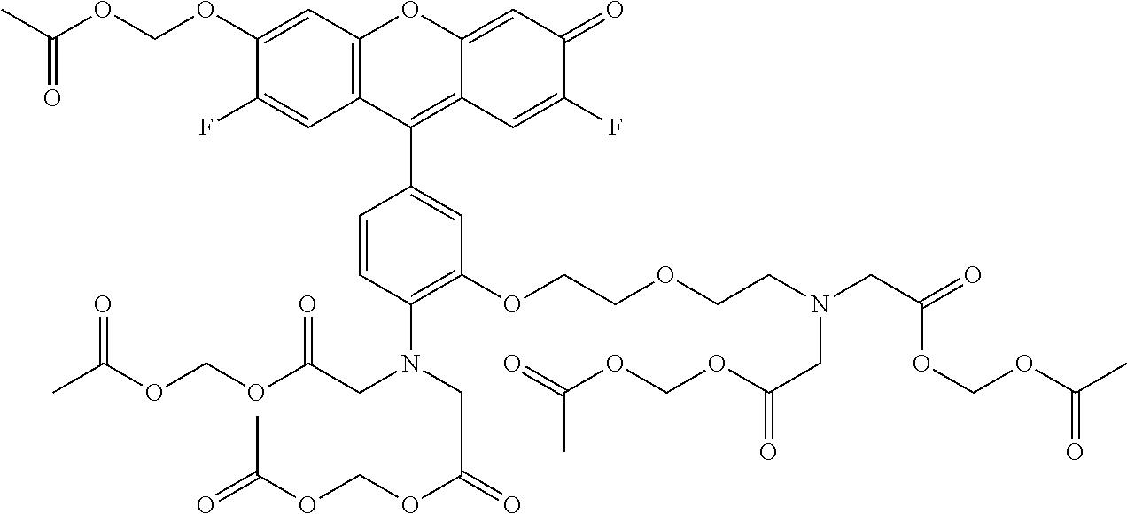 Figure US09810700-20171107-C00021