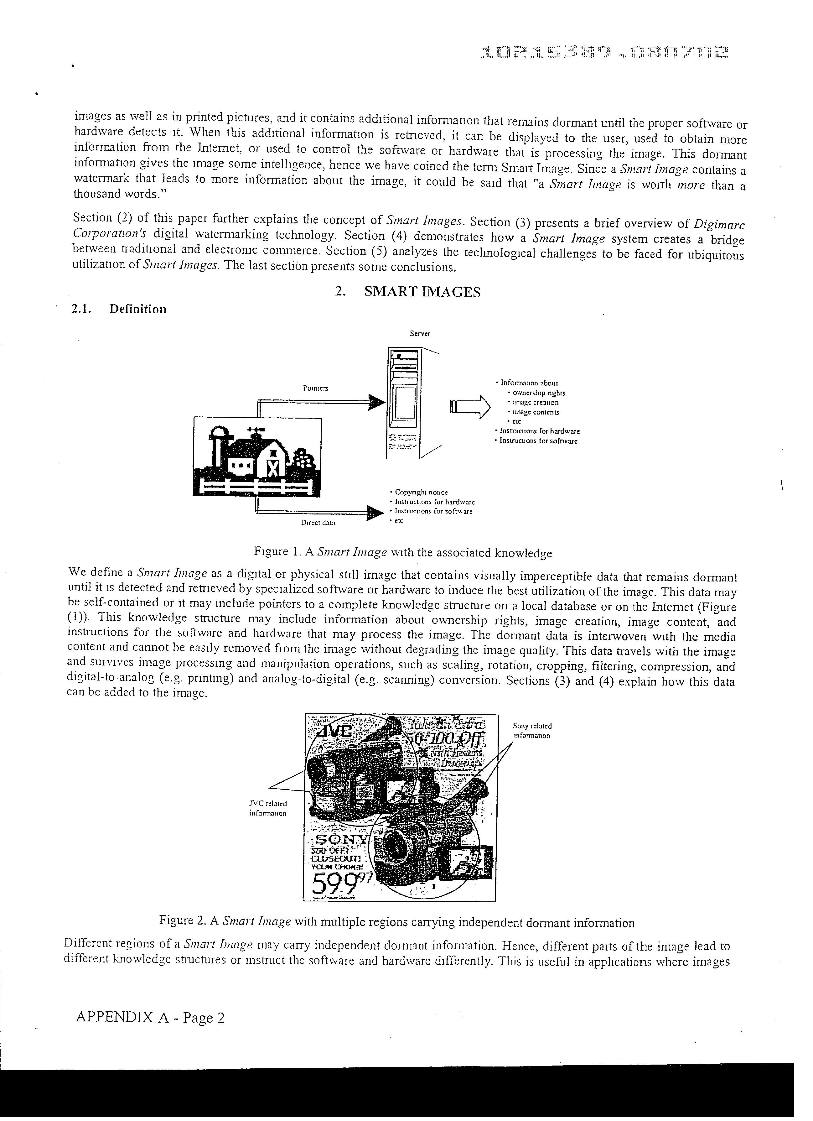Figure US20030053653A1-20030320-P00002