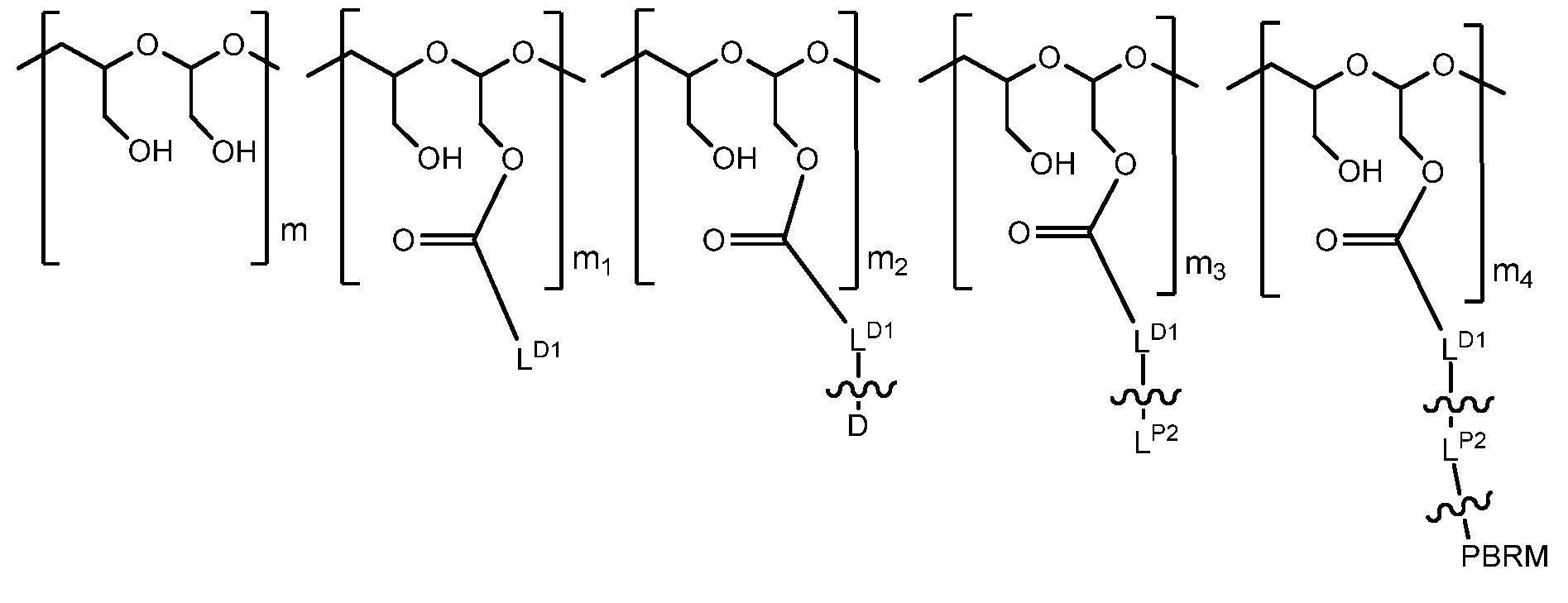 Figure 112014001971018-pct00218