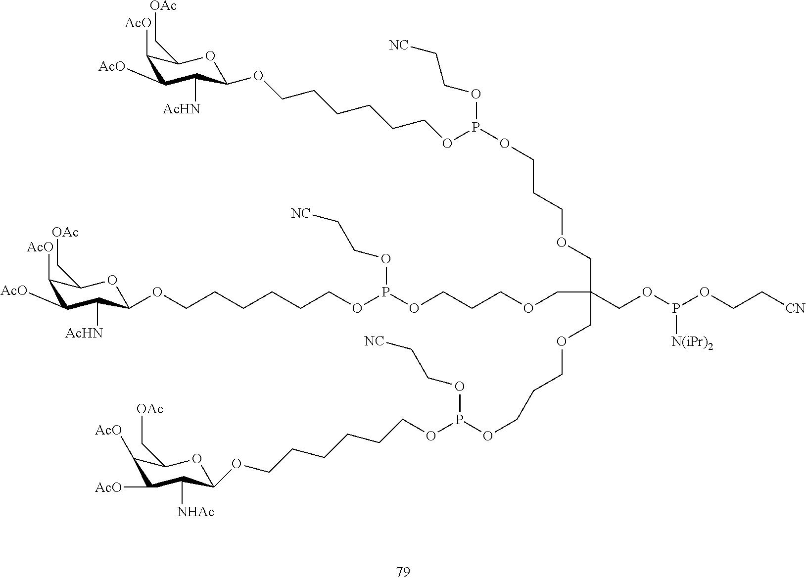 Figure US09943604-20180417-C00130