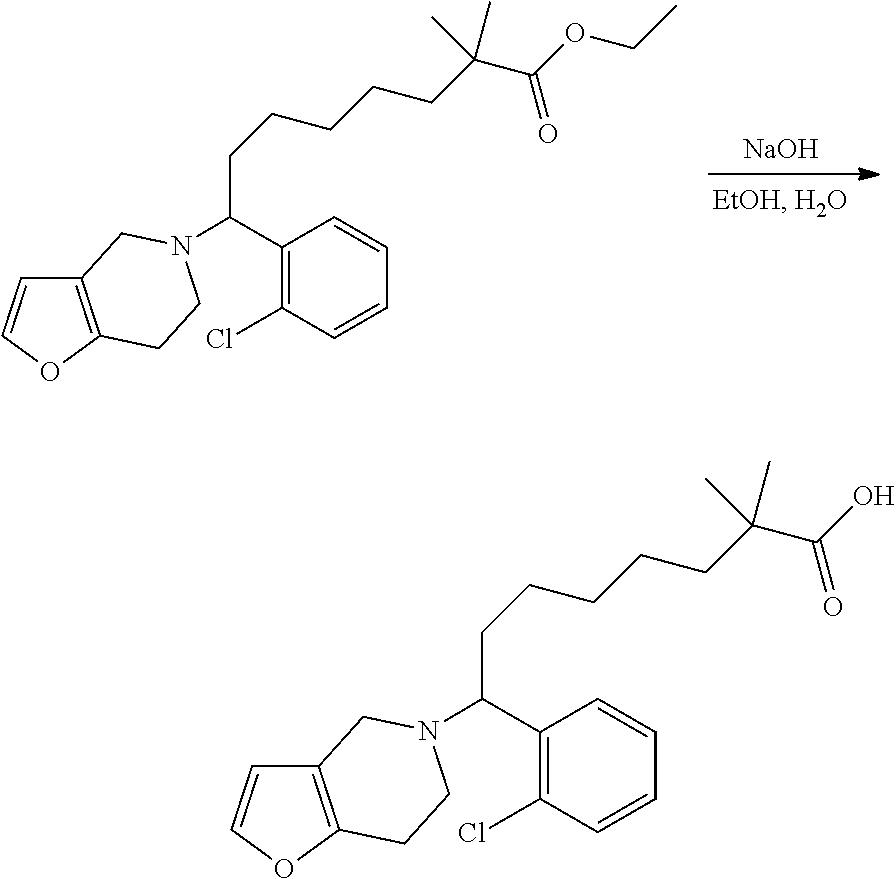 Figure US09085585-20150721-C00107