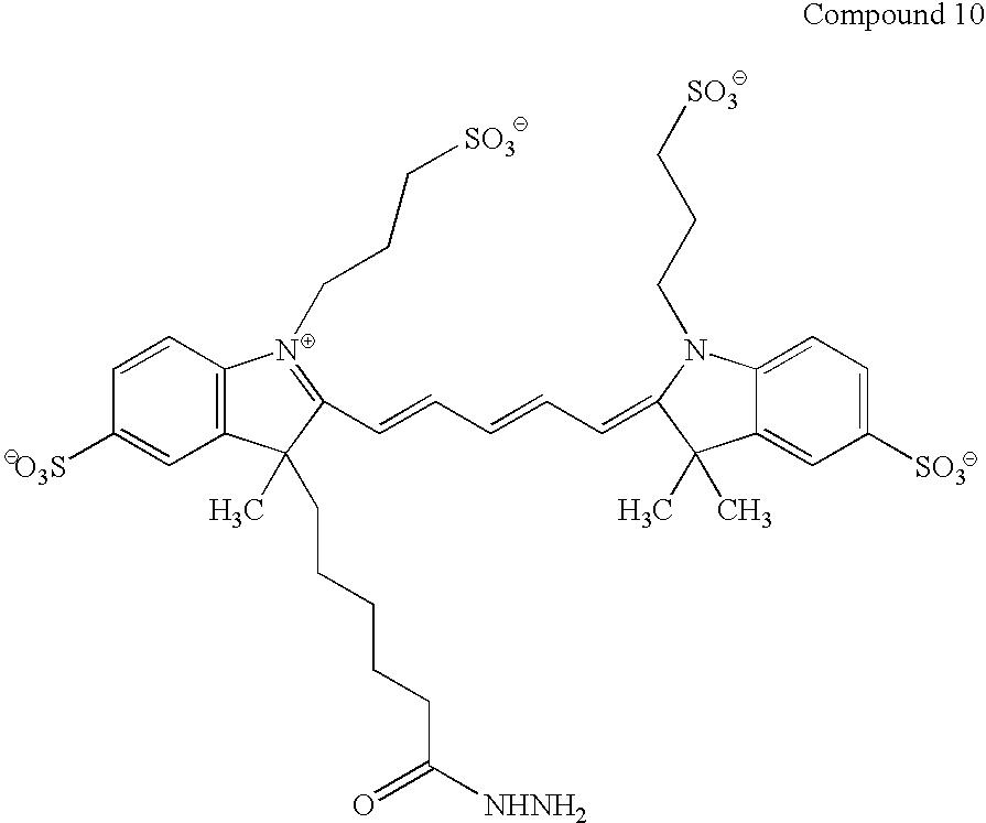 Figure US20020077487A1-20020620-C00022