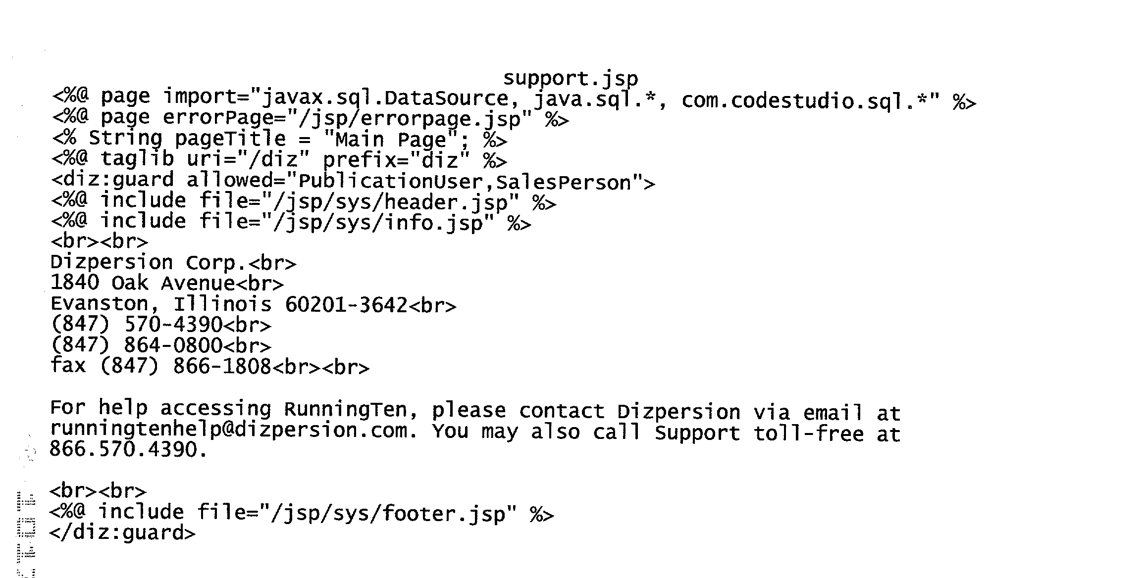 Figure US20030023489A1-20030130-P00320