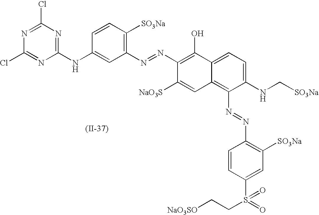 Figure US07708786-20100504-C00107