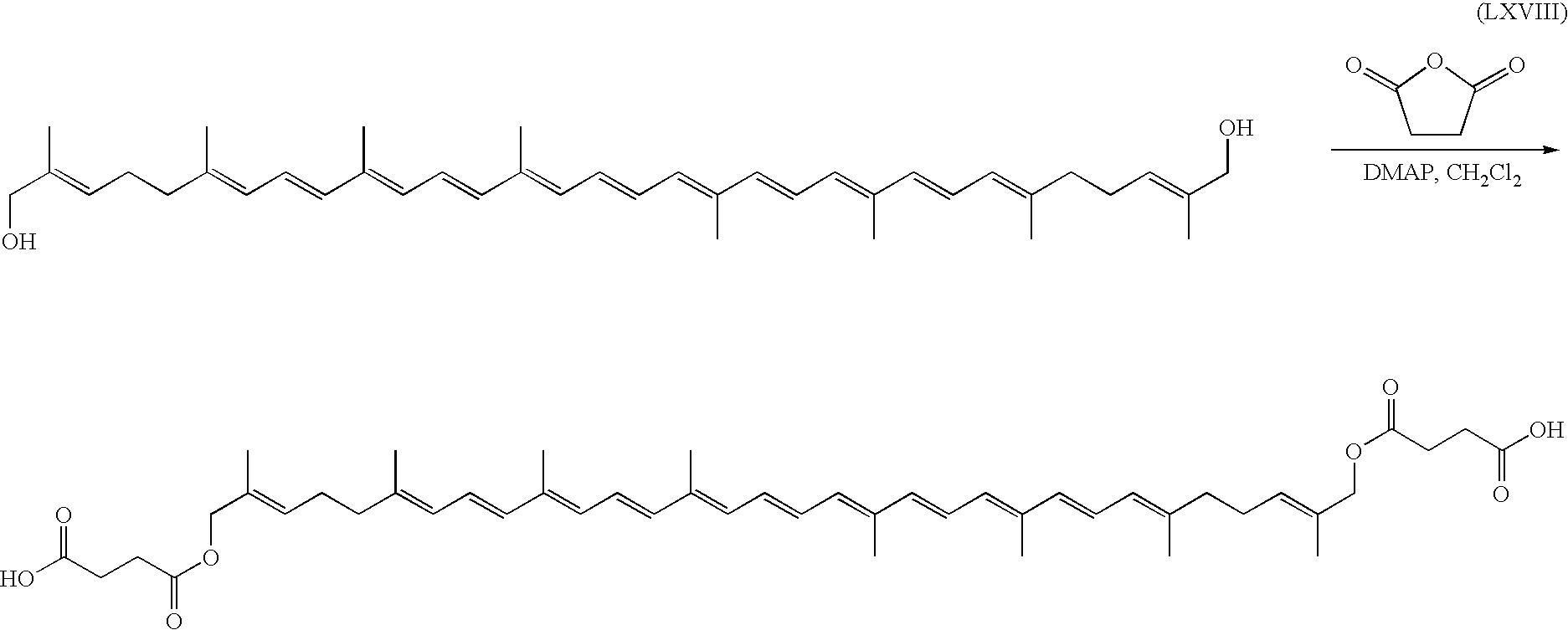 Figure US07320997-20080122-C00089