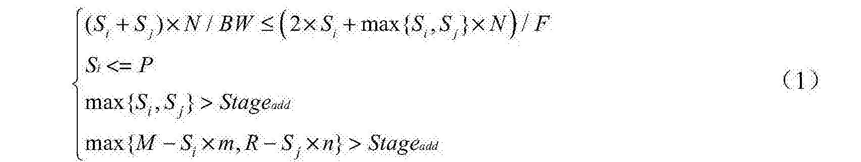 Figure CN104899182BC00021