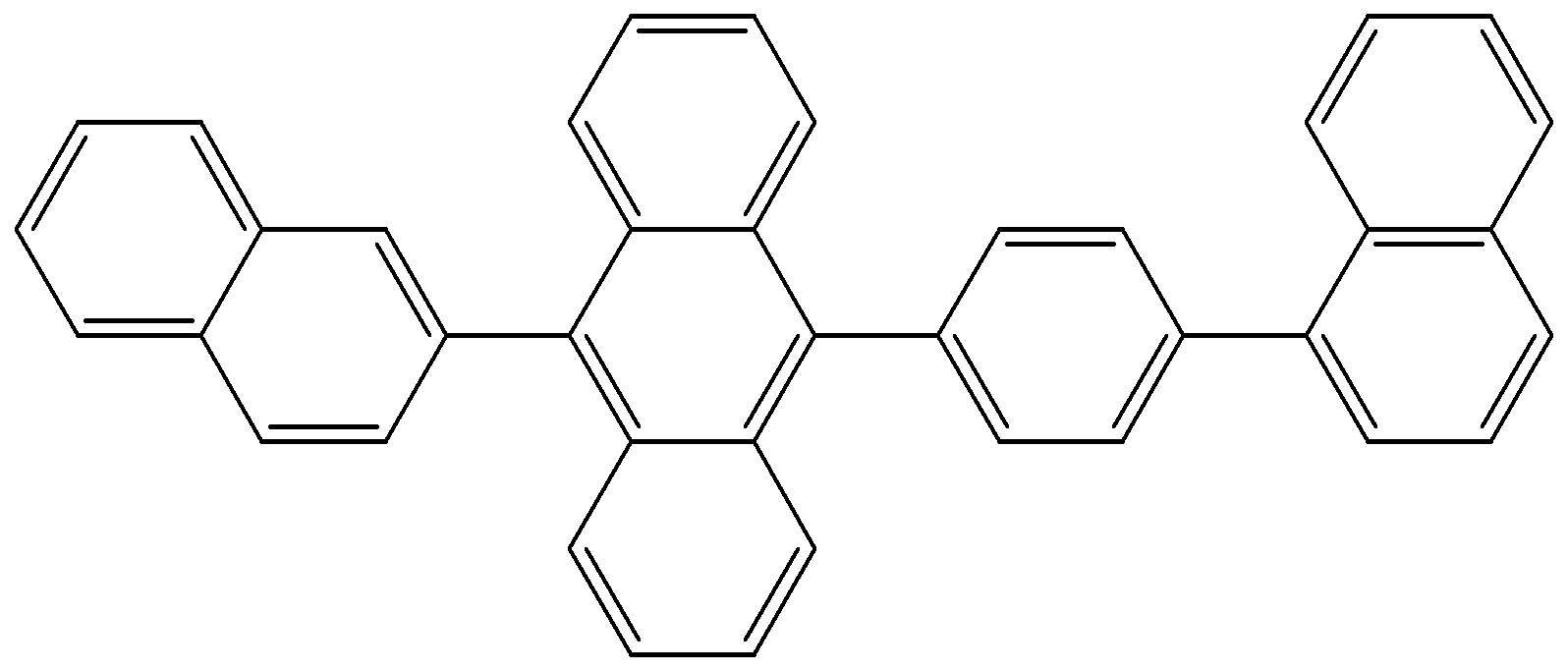 Figure 112005017102381-pat00002