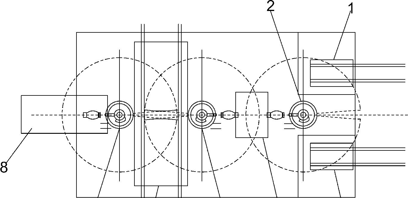 Figure BR102016023753A2_D0001