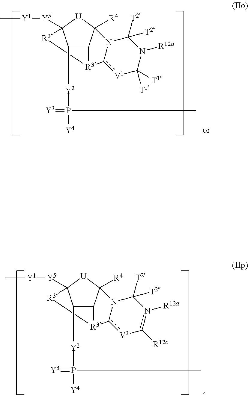 Figure US10138507-20181127-C00017