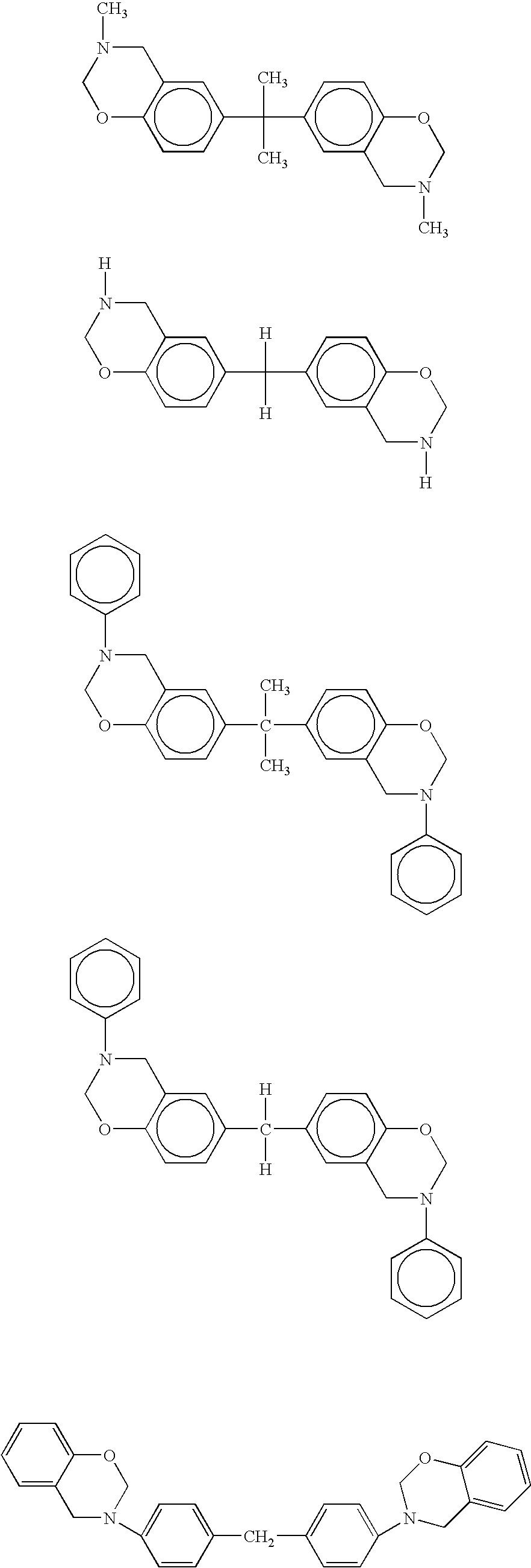 Figure US07537827-20090526-C00020