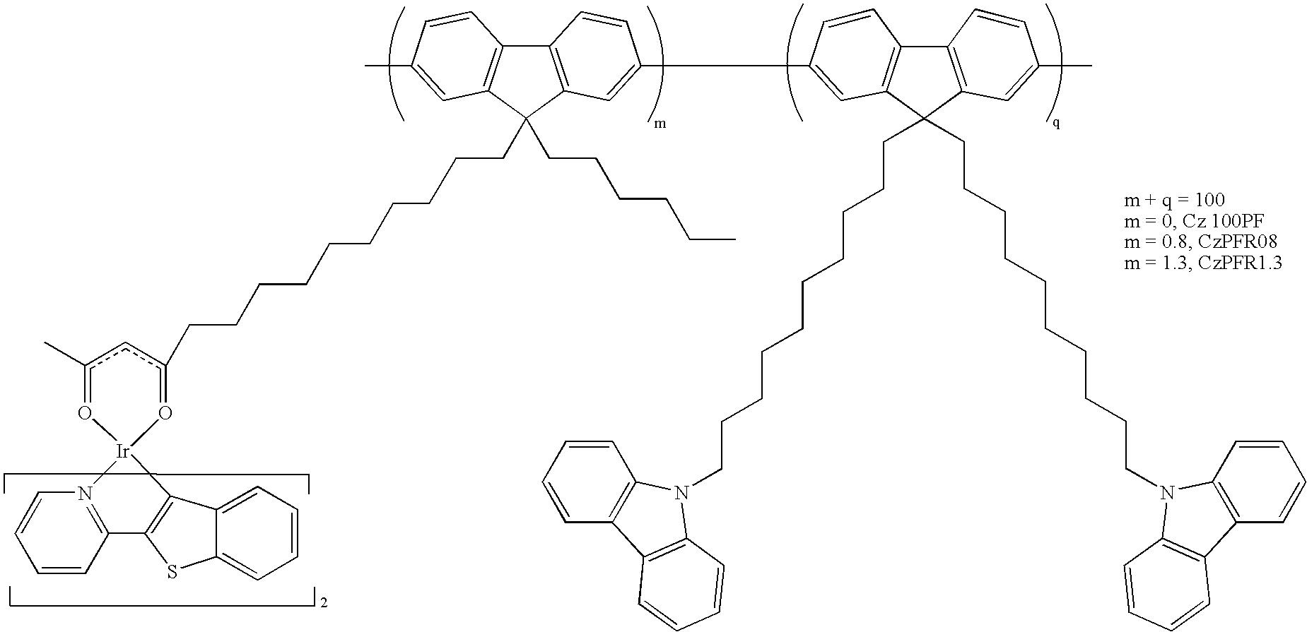 Figure US20040260047A1-20041223-C00028