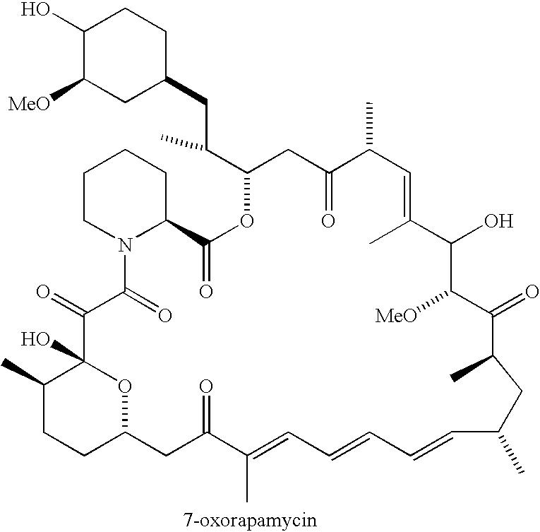 Figure US20040082515A1-20040429-C00011
