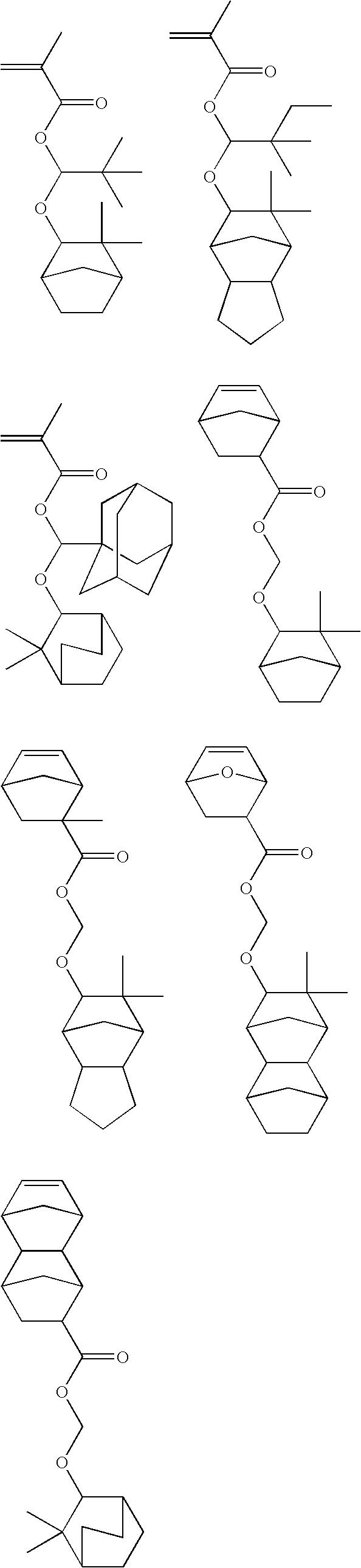 Figure US07687222-20100330-C00015