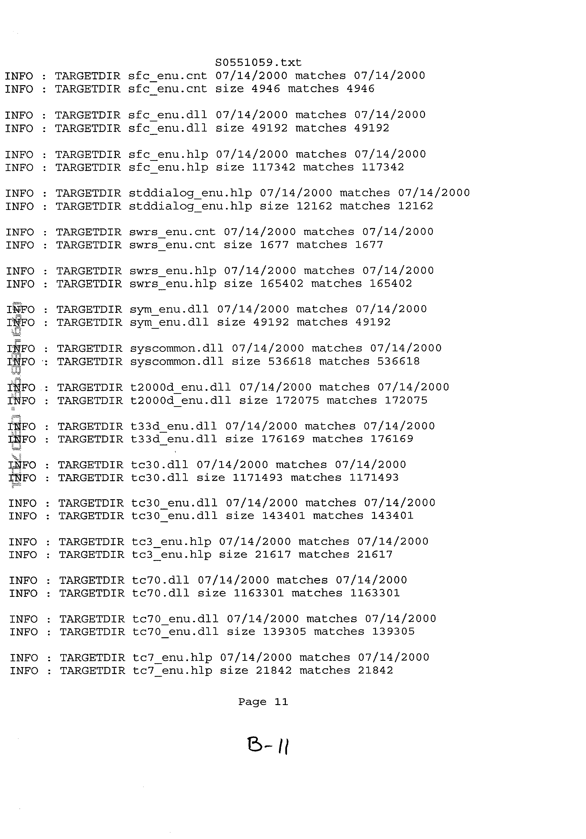 Figure US20030051235A1-20030313-P00021