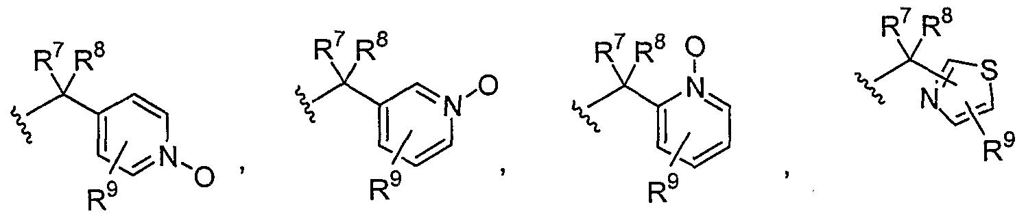 Figure imgf000341_0003