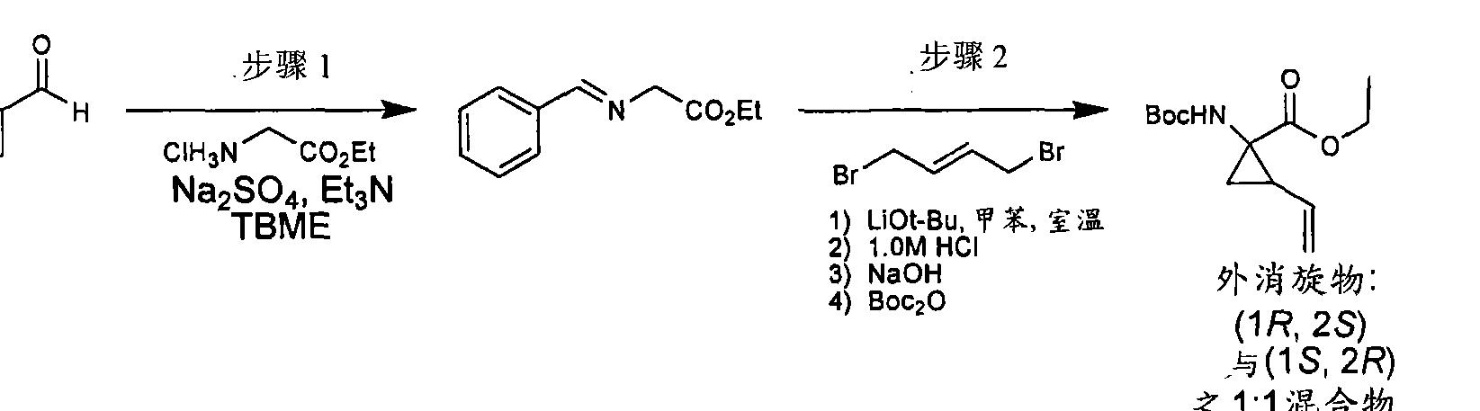 Figure CN101541784BD00532