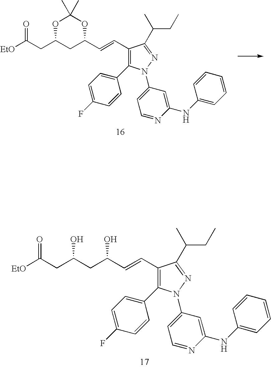 Figure US07183285-20070227-C00131