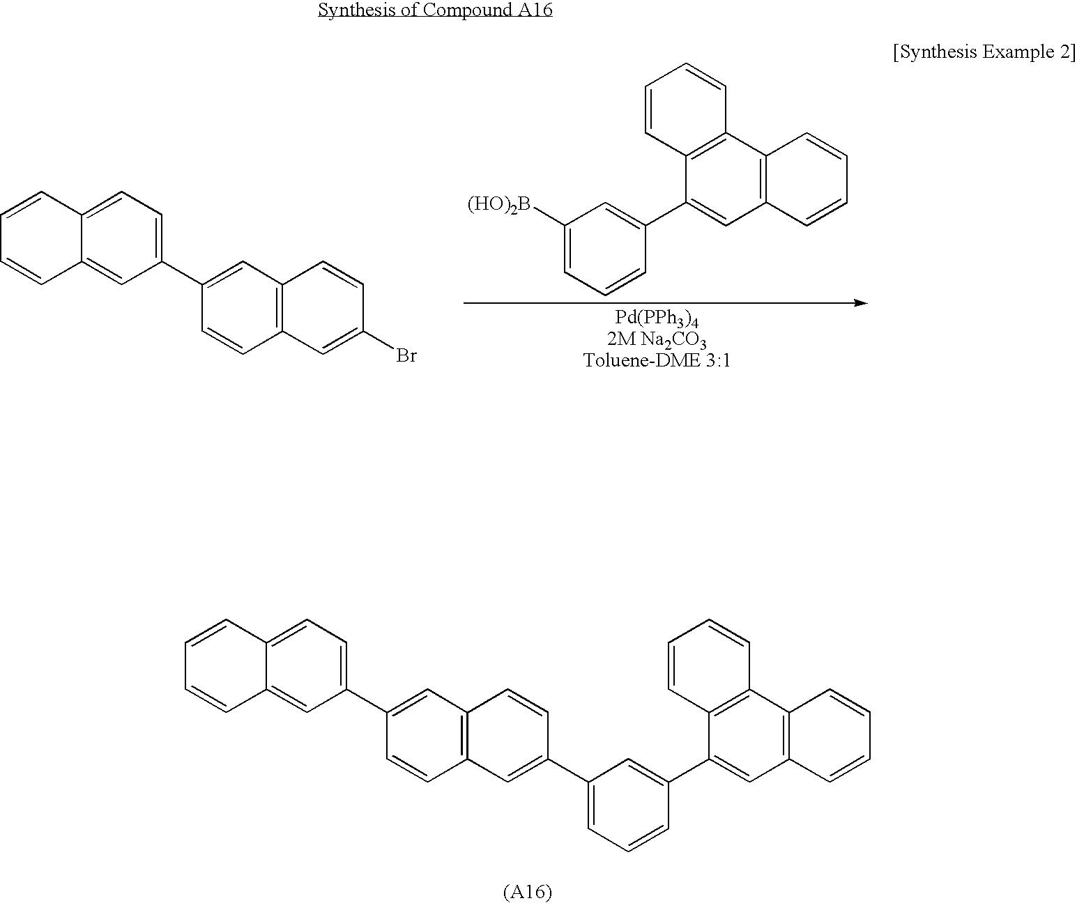 Figure US08154195-20120410-C00685