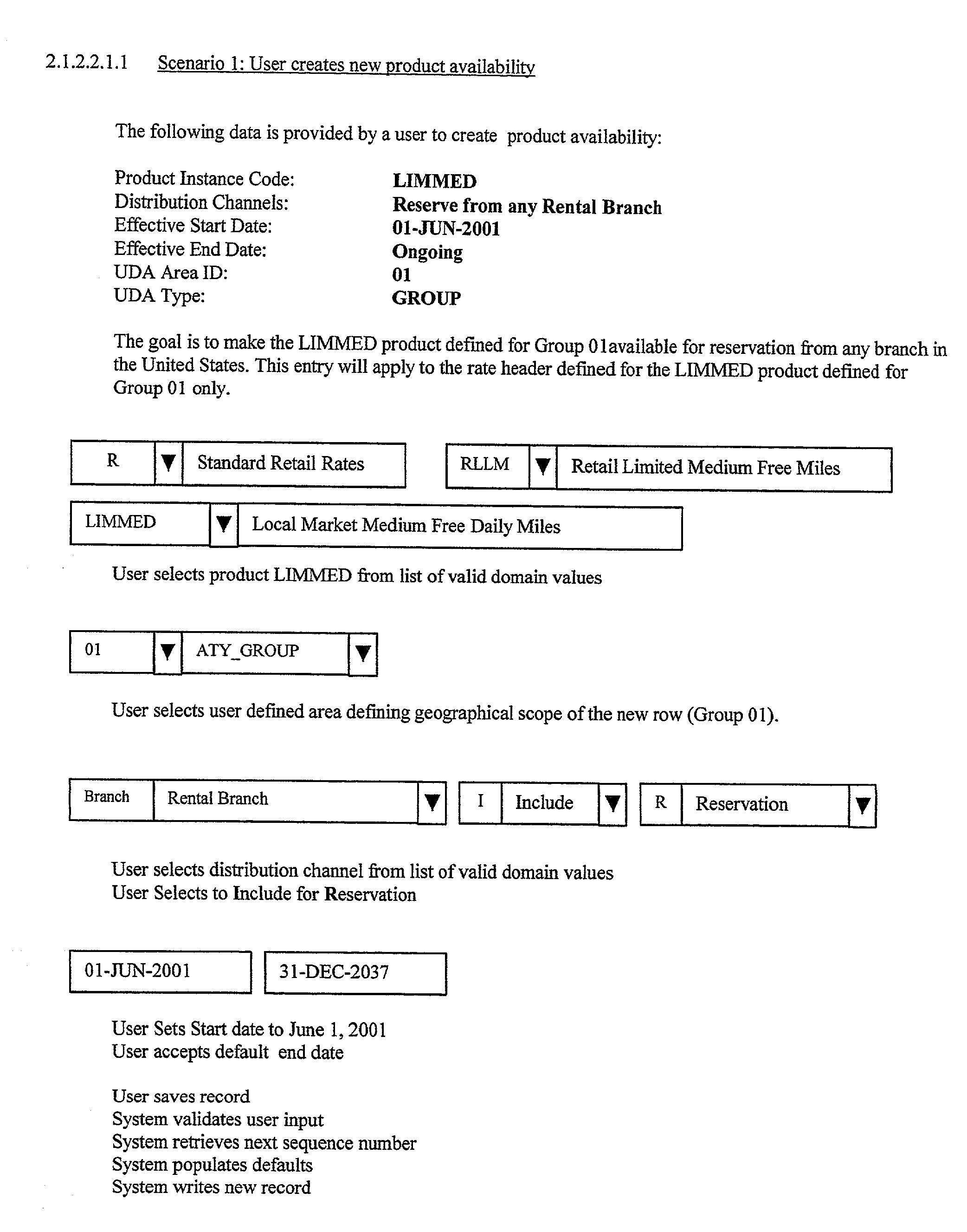Figure US20030125992A1-20030703-P00898
