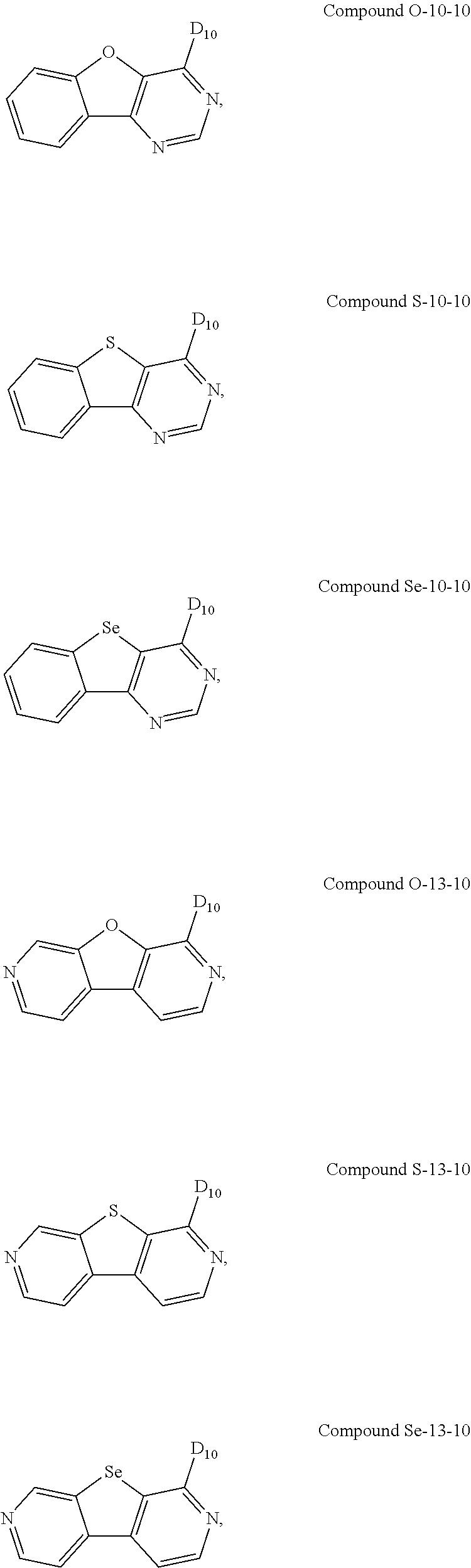 Figure US09324949-20160426-C00363