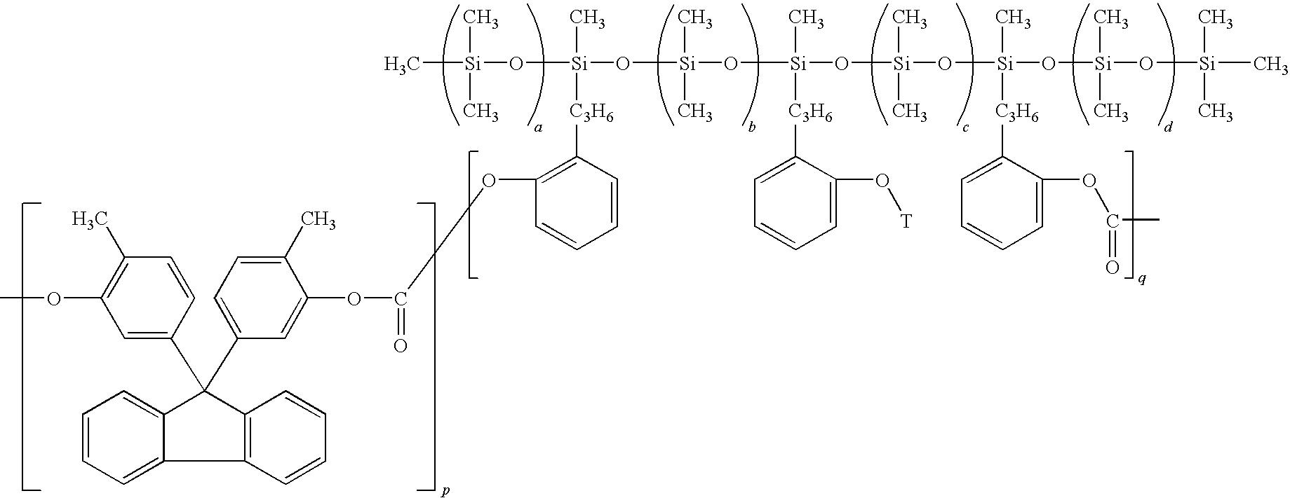 Figure US08007970-20110830-C00010