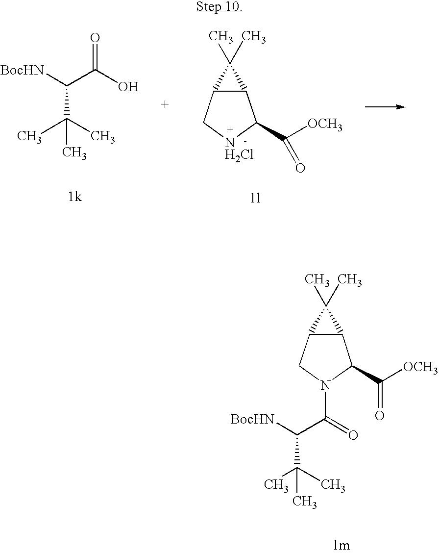 Figure US20060287248A1-20061221-C00650