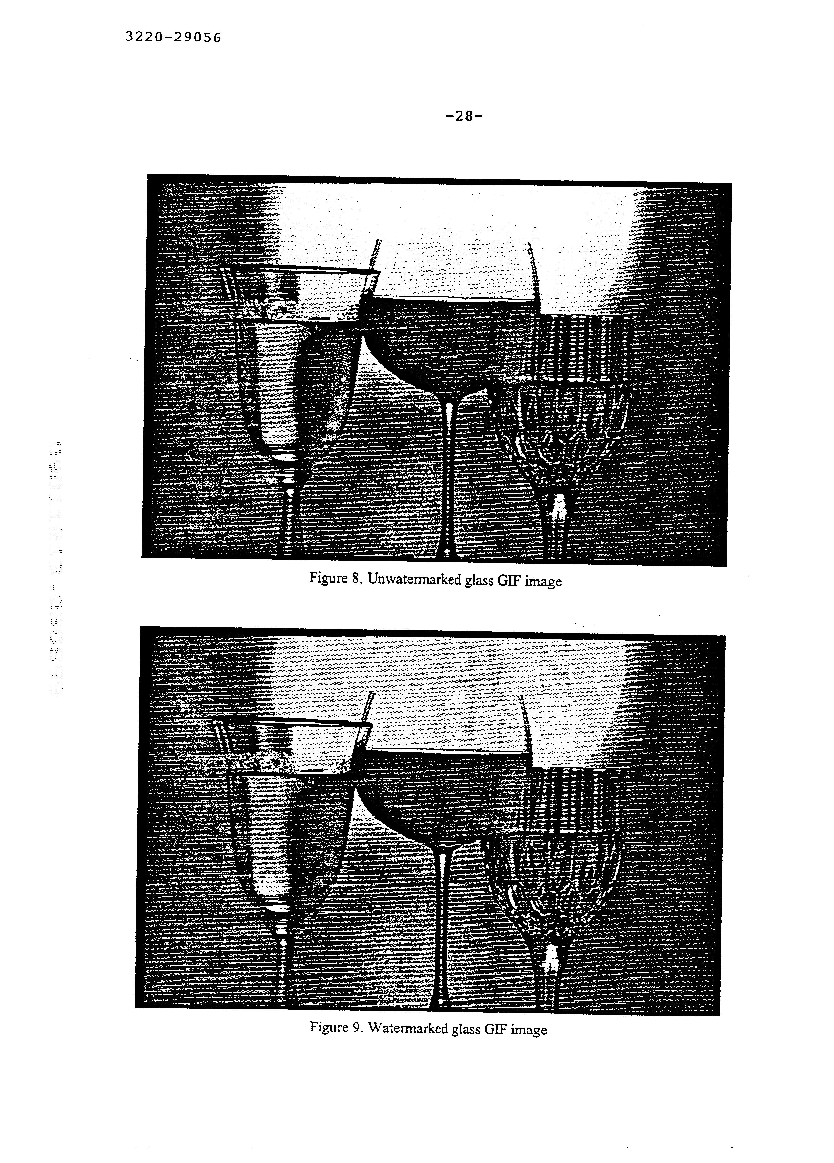 Figure US06625295-20030923-P00014