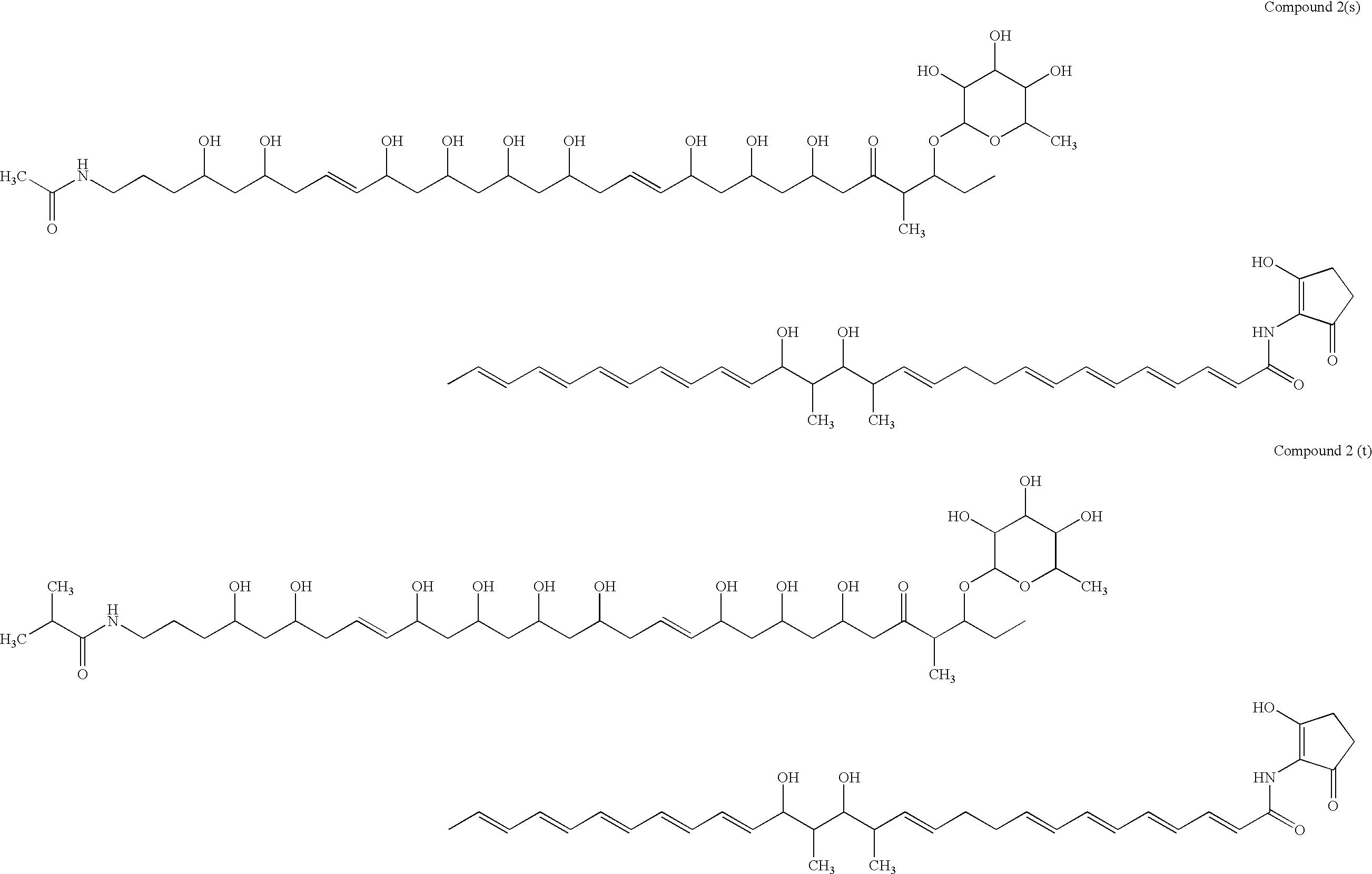 Figure US07375088-20080520-C00127