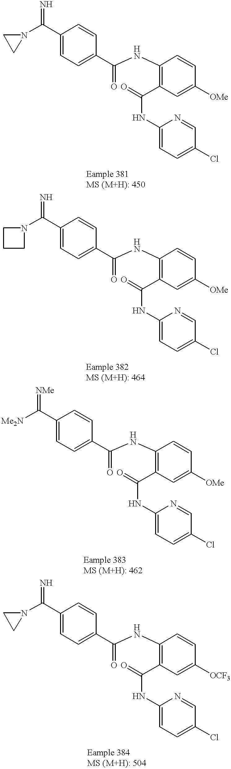 Figure US06376515-20020423-C00456