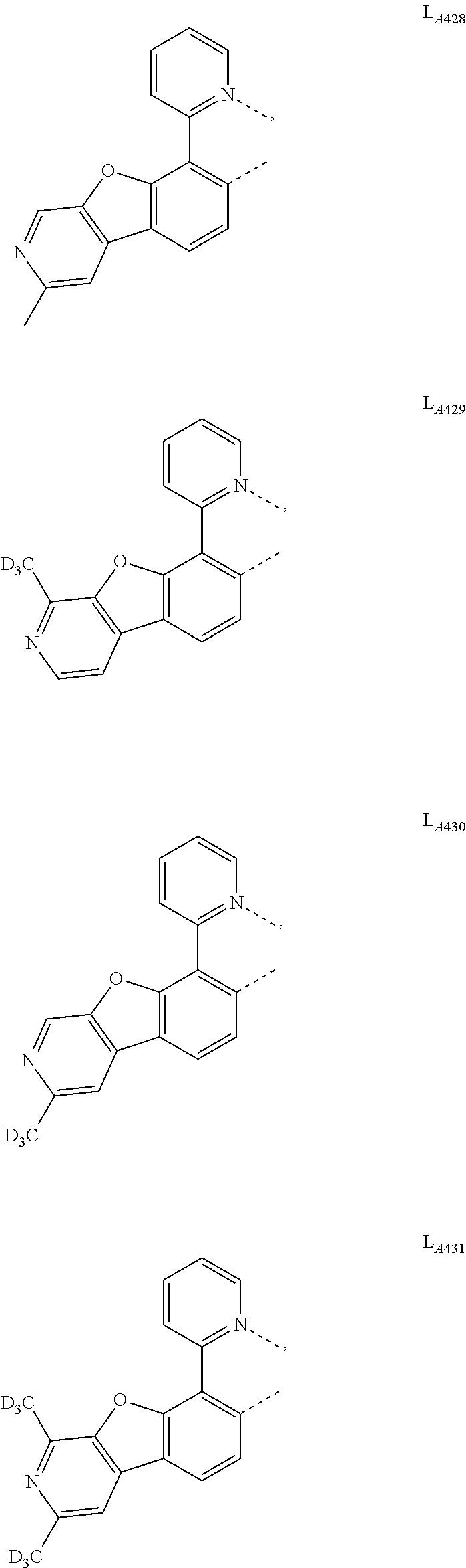Figure US10043987-20180807-C00114