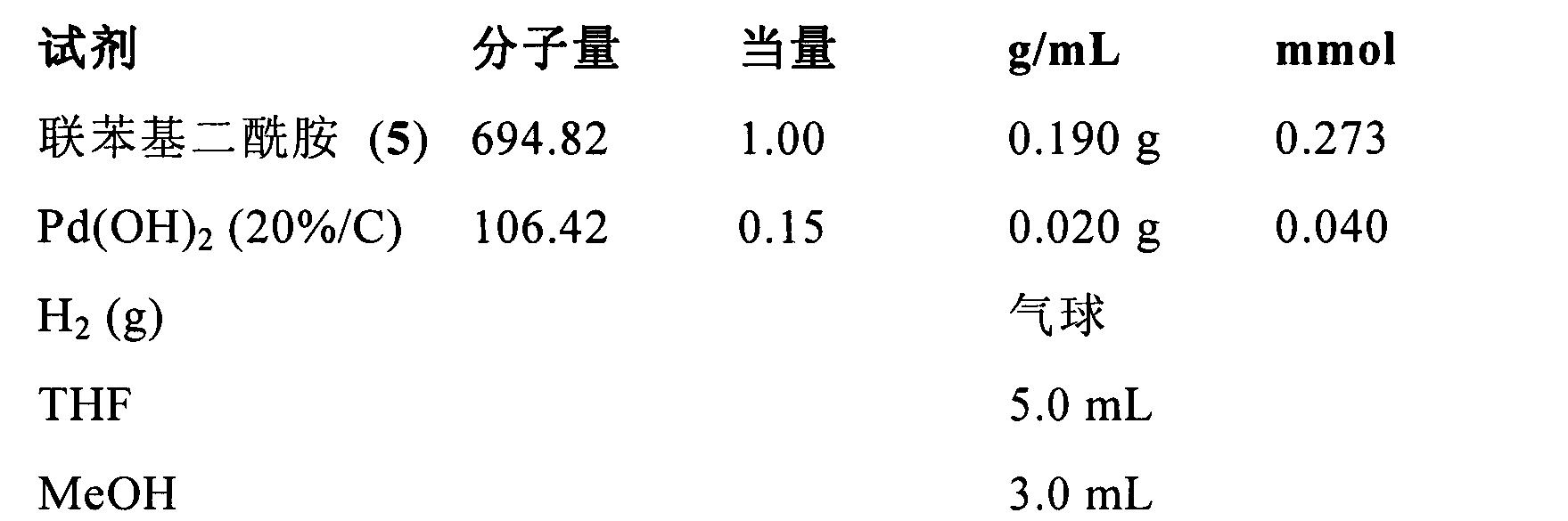 Figure CN102267924AD00731