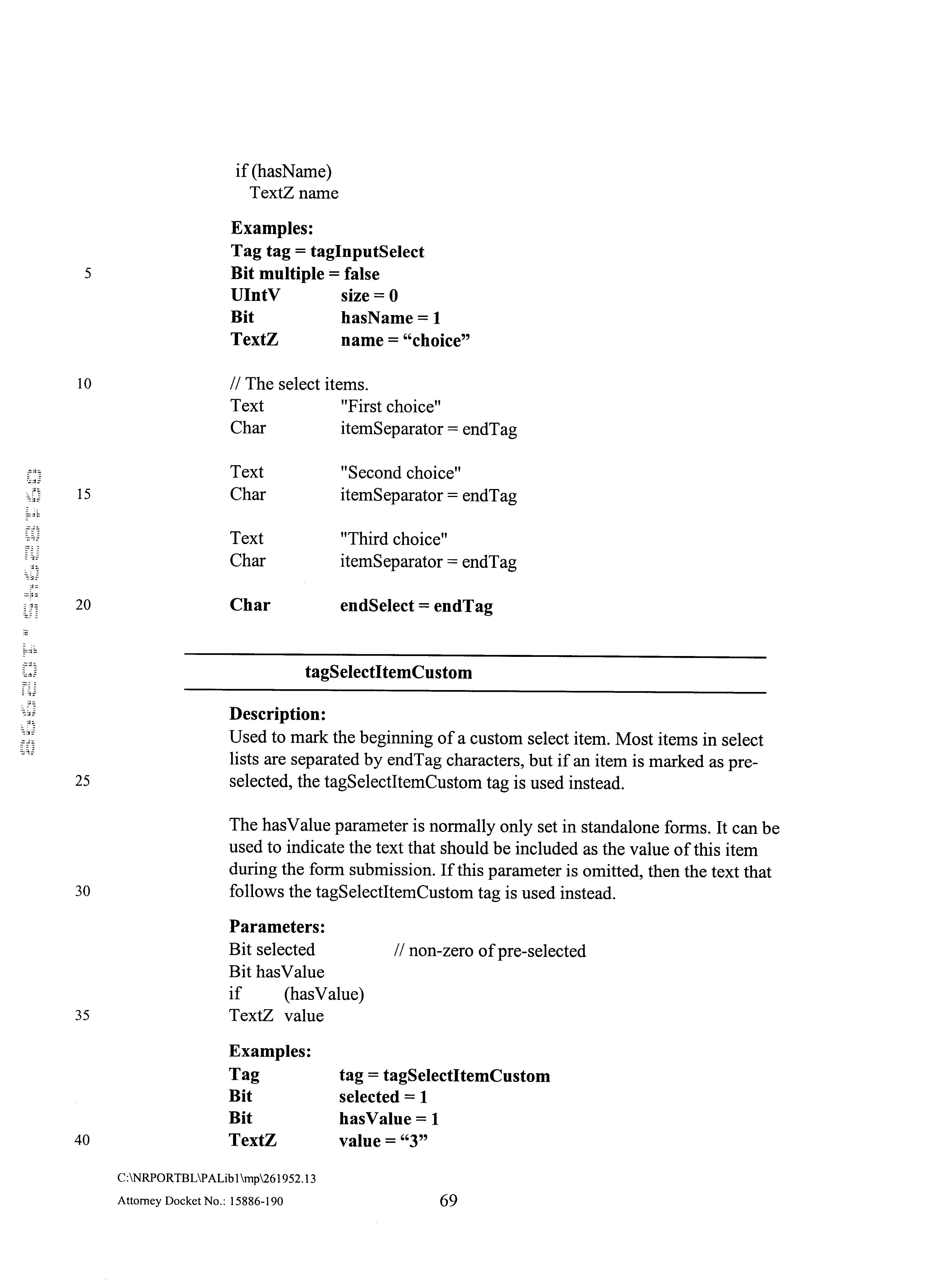 Figure US06590588-20030708-P00028
