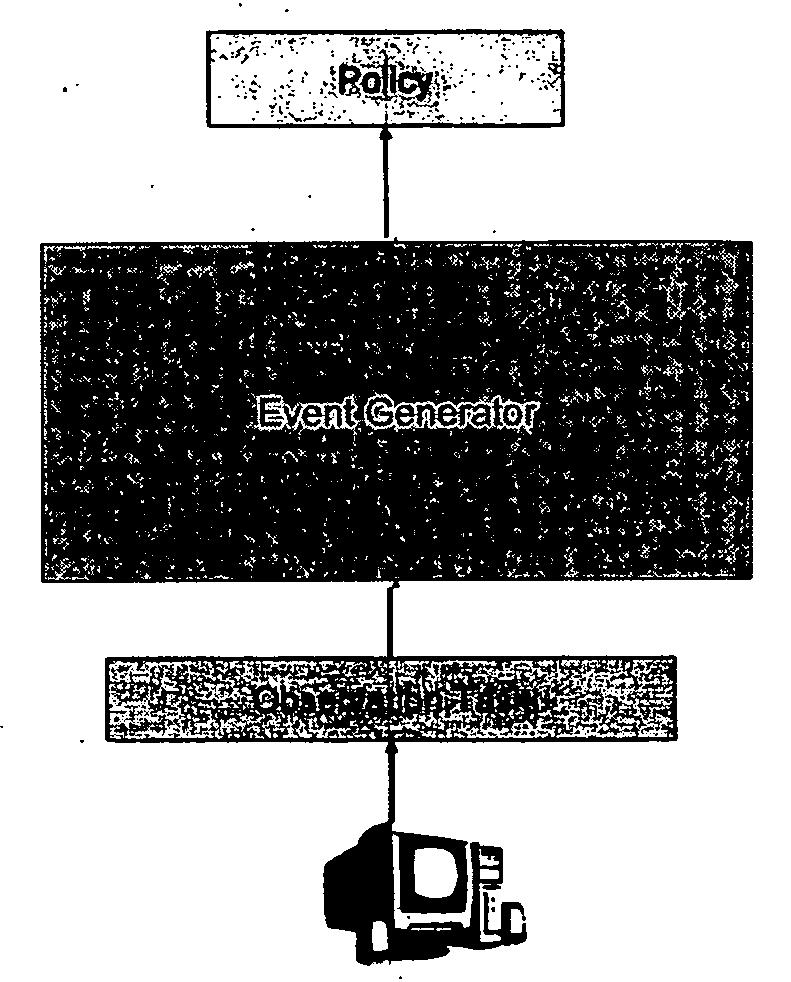 Figure US20070033273A1-20070208-P00007