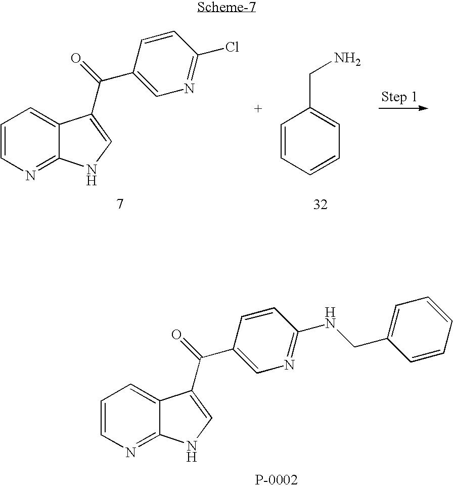 Figure US07893075-20110222-C00068