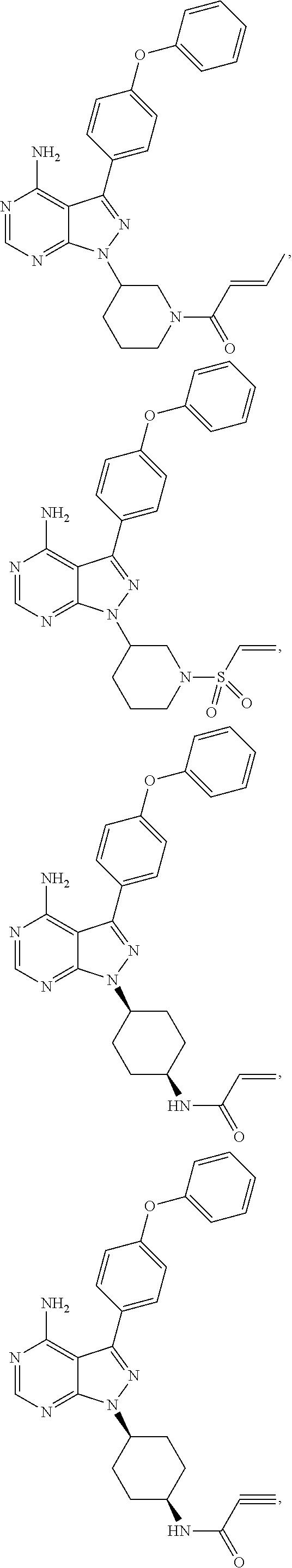 Figure US10004746-20180626-C00031